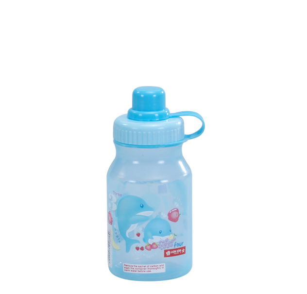 N-99 Squiss Bottle 325 ml