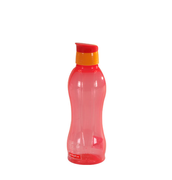 NA-5 Regen Bottle 500 ml