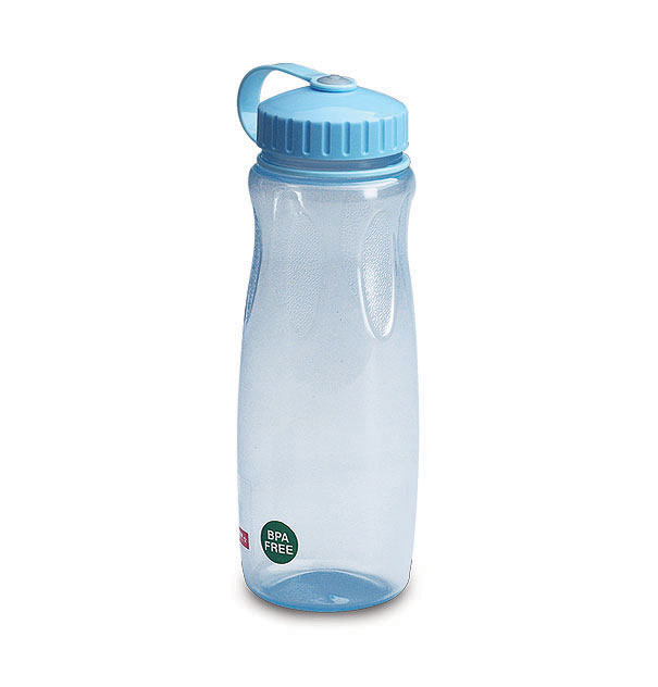 NH-50 Orbit Sport Bottle 201 (850 ml)