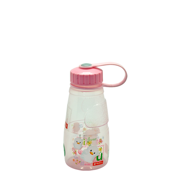 NH-58 Orbit Bottle 602 (300 ml)