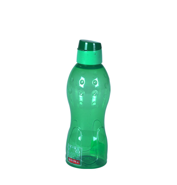 NH-79 Akvo Bottle 600 ml
