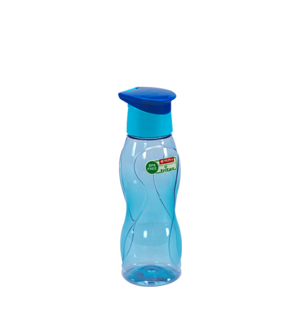 NH-84 Filo Sport Bottle 500 ml