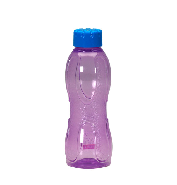 NH-97 Magno Bottle 800 ml