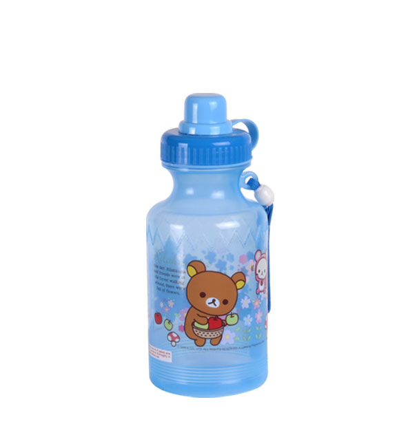 NMM-97 Squiss Bottle 102 (500 ml)