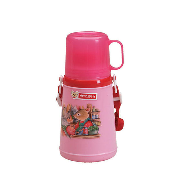 NN-1 School Bottle 450 ml