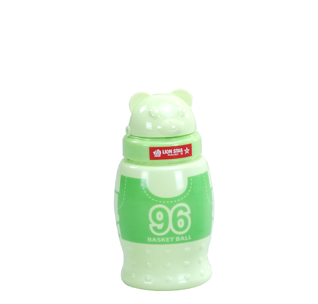 NN-30 Mindy Handy Bottle 400 ml