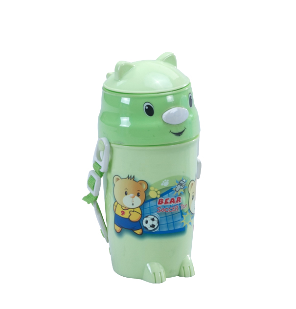 NN-37 Catty Bottle 550 ml