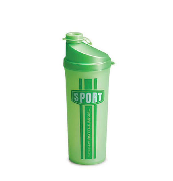 NN-5 Speedy Bottle 800 ml