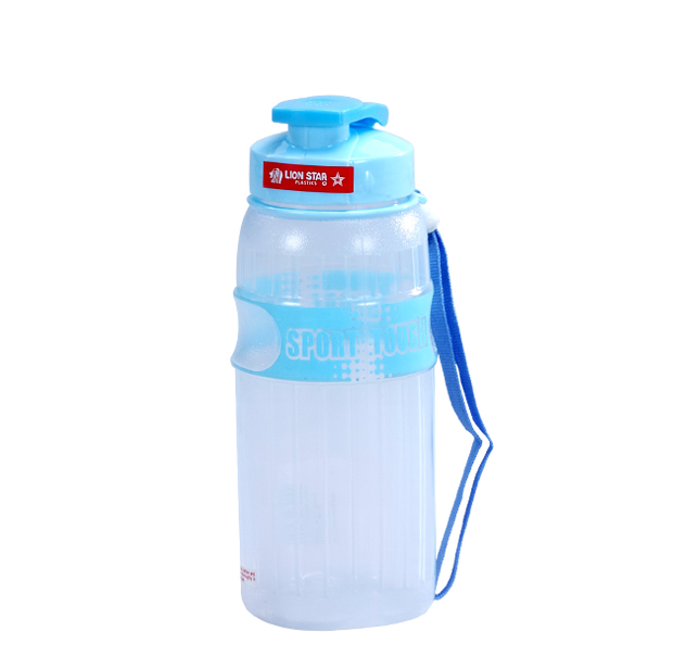 NN-74 Troy Bottle 02 (1000 ml)