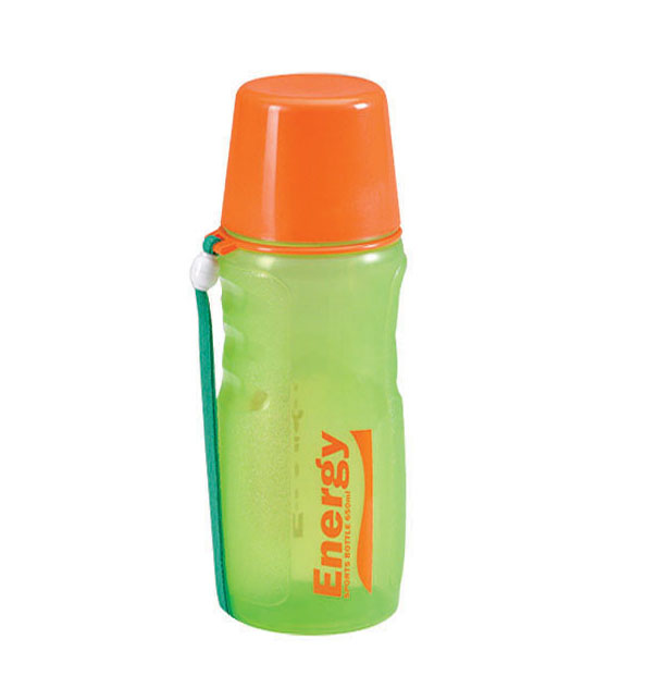 NN-77 Oscar Bottle 650 ml