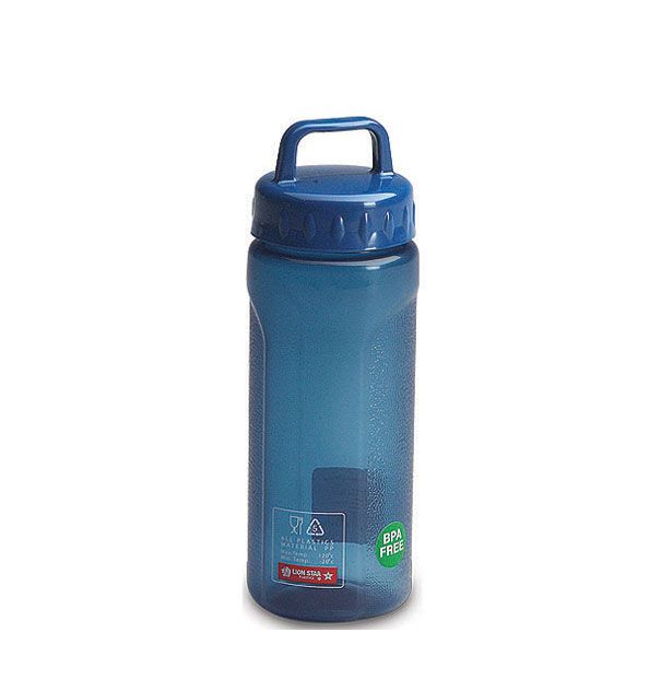 NN-90 Track Sport Bottle 202 (600 ml)