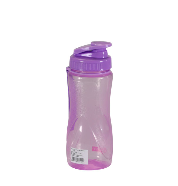 NN-97 Gym Sport Bottle 402 (600 ml)