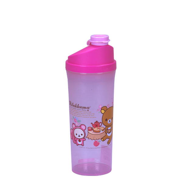 NNM-5 Speedy Bottle  800 ml