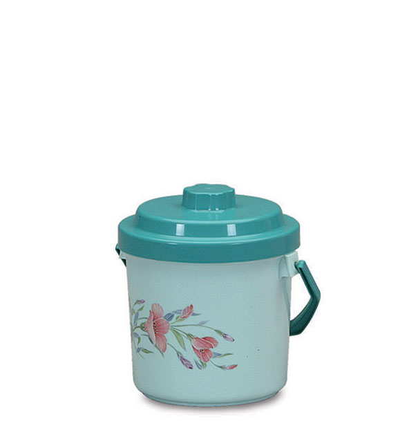 R-7 Food Carrier 14 cm (S)