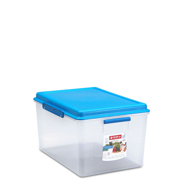 SC-14 Silvo Container 19 Liter