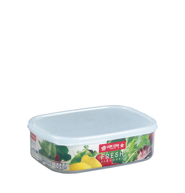 SW-26 Fresh Sealware No. 26 (730 ml)