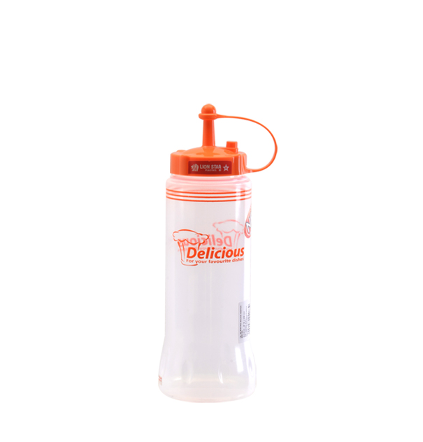 TS-53 Bistro Sauce Keeper 600 ml