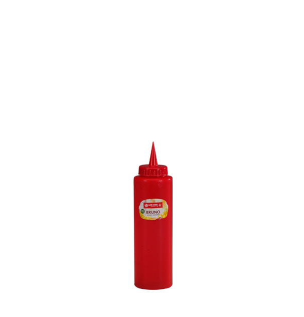 TS-54 Bruno Sauce Keeper 425 ml