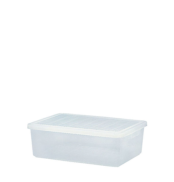 UC-2 Tuff Container (Small) w/ Cover