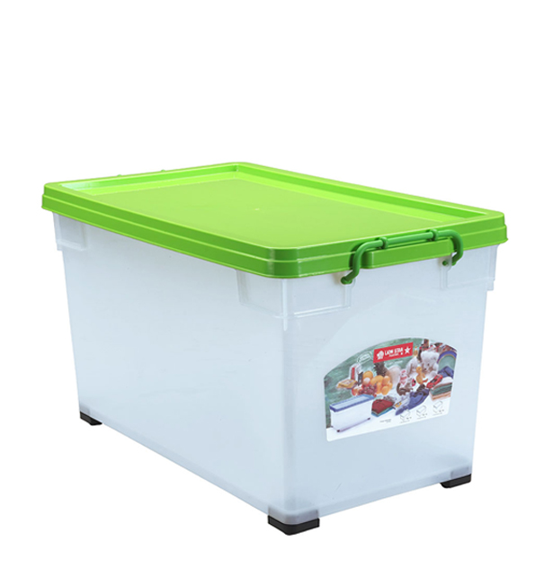 VC-13 Tugo Container 80 Litres