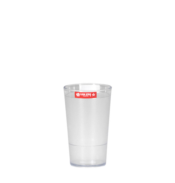GL-92 Marcia Glass 500 ml