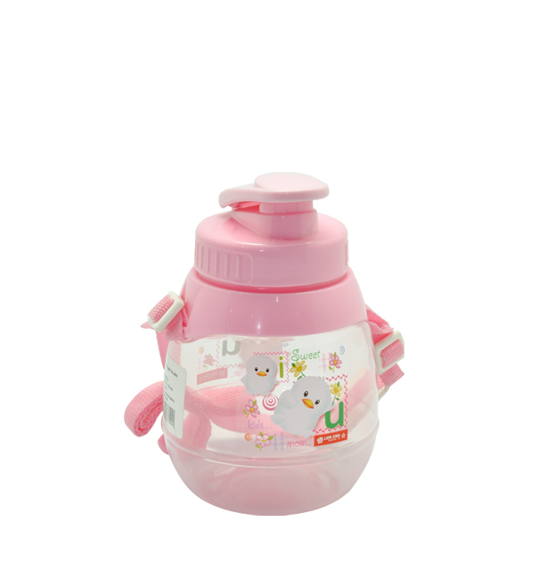 NH-61 Gym Bottle 504 (600 ml)