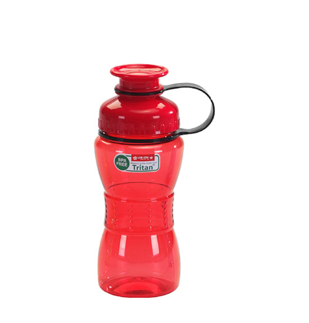 NH-65 Topix Bottle 101 (450 ml)
