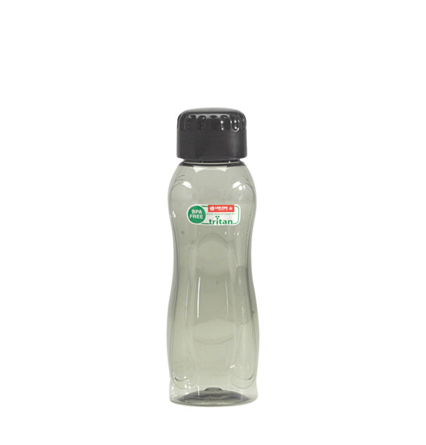 NH-94 Genviro Bottle 500 ml