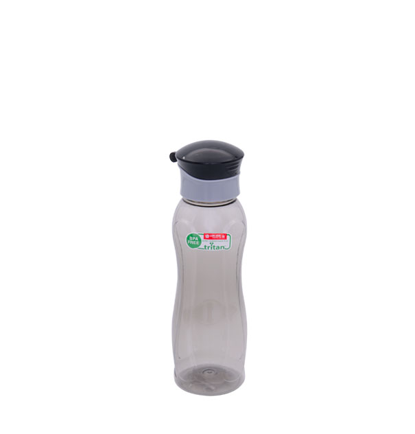 NP-2 Rosio Bottle 500 ml