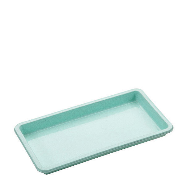 T-16 Deluxe Tray No.8